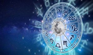 daily-horoscope-december-19-star-sign-astrology-star-sign-zodiac-today-1218923