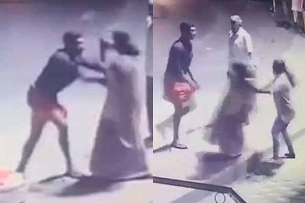 man-attacked-woman-in-kottayam-1