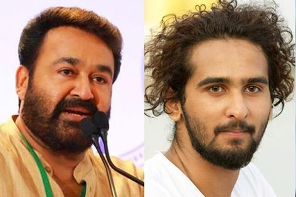 shane-nigam-and-mohanlal