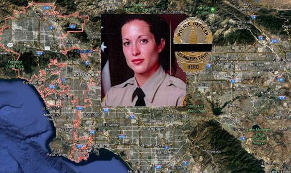 CA-Police-Detective-Amber-Leist-hit-by-car