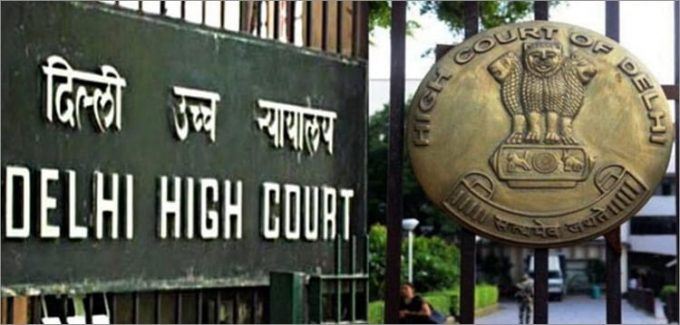 Illegal-registration-of-properties-is-way-of-life-here-Delhi-High-Court