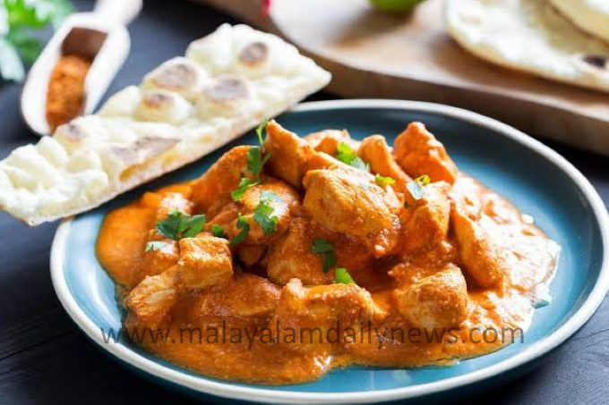 butter-chicken-2
