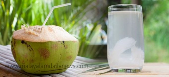 coconut-water-500x500