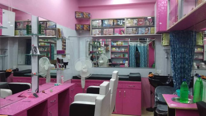 golden-herbal-beauty-parlour-lucknow-ij2auabjq1