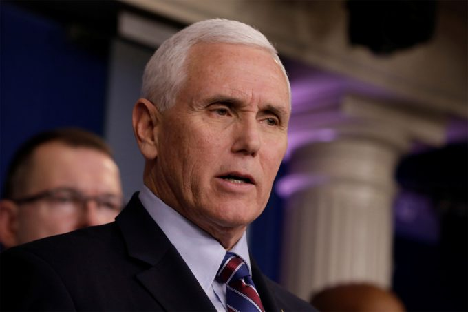 mike-pence-5