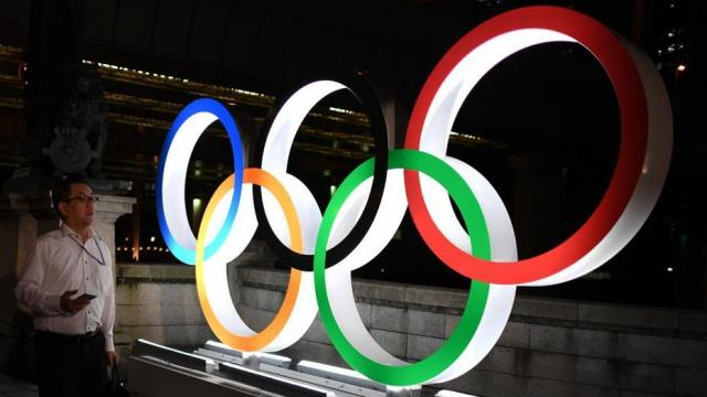 olympic_rings_afp_1568433291