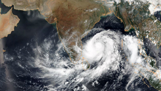 Cyclones-in-India-seas