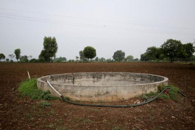Water-Well-Reuters