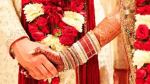 16 people, including groom, turned out to be Corona positive at the wedding ceremony, fined Rs 6 lakh