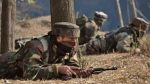 J&K: Terrorists fleeing in Pathanpora, Budgam, encounter was going on with security forces
