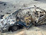 तालिबान ने 6 बच्चों और एक वयस्क की हत्या की : अफगान अधिकारी