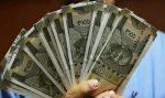 കറന്സി അച്ചടിക്കുന്ന പ്രസ്സില് നിന്ന് 90 ലക്ഷം രൂപ മോഷ്ടിച്ച സീനിയര് സൂപ്പര്വൈസറെ അറസ്റ്റു ചെയ്തു