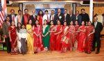 കേരള സമാജം ഓഫ് ഗ്രേയ്റ്റര് ന്യൂയോര്ക്ക് 45-ാം വാര്ഷികവും ക്രിസ്മസ് ആഘോഷവും കൈരളി ടിവിയില്