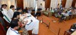 ലോക കേരള സഭ: കാര്ഷികരംഗത്തെ പ്രവാസി നിക്ഷേപം പ്രോത്സാഹിപ്പിക്കും
