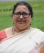 മേരി വടക്കേല് (76) ന്യൂയോര്ക്കില് നിര്യാതയായി