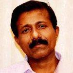 ഫിലിപ്പോസ് ചെറിയാന് (അച്ചന്മോന്, 50) നിര്യാതനായി