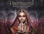Pakistan clears 'Padmaavat' without cuts, gives 'U' certificate
