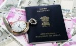 Orange passports for India's migrant workers create 'second class citizens'