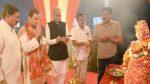 राहुल के मंदिर कार्ड के बाद गुजरात में कांग्रेस का 'पूजा किट'