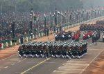രാജ്യം ഇന്ന് റിപ്പബ്ലിക് ദിനം ആഘോഷിക്കുന്നു; ആദ്യമായി പത്ത് രാഷ്ട്രത്തലവന്മാര് പങ്കെടുക്കുന്നു; ഡല്ഹിയില് കനത്ത സുരക്ഷ