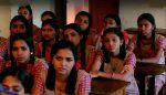 പ്രധാന വാര്ത്തകള് ഒരിക്കല് കൂടി (ഷോര്ട്ട് ഫിലിം)