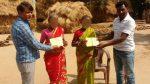 ദുര്മന്ത്രവാദികളെന്നാരോപിച്ച് 65കാരിയായ അമ്മയേയും 35കാരിയായ മകളേയും നാട്ടുകാരും ബന്ധുക്കളും ക്രൂരമായി മര്ദ്ദിച്ചു; പതിനൊന്നു പേരെ പോലീസ് അറസ്റ്റു ചെയ്തു