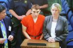 The FBI said it failed to act on a tip warning of the suspected Florida school shooter's potential for violence