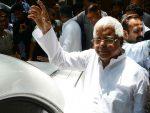 'वह दिन दूर नहीं जब पूंजीपतियों की यह सरकार Air India के बाद रेलवे को भी बेच दे'