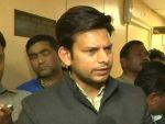 मुख्य सचिव मारपीट: देवली से 'आप' विधायक प्रकाश जारवाल गिरफ्तार, आज कोर्ट में पेशी