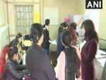 विस चुनाव 2018 : नागालैंड और मेघालय में मतदान शुरू, 03 मार्च को होगा किस्मत का फैसला