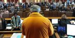 Iowa Senate & House kicked off their sessions with Hindu prayers on Monday