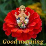 ഇന്ത്യക്കാരുടെ ഗുഡ്മോണിംഗ് മെസേജുകള്കൊണ്ട് പൊറുതി മുട്ടി ഗൂഗ്ള്