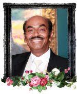 ജോസ് ജോണ് മറ്റം (73) നിര്യാതനായി