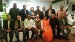 ഫൊക്കാനാ പ്രസിഡന്റ് സ്ഥാനത്തേക്ക് ലീലാ മാരേട്ടിനെ കേരളസമാജം ഓഫ് ഗ്രേറ്റര് ന്യൂയോര്ക്ക് നാമനിര്ദേശം ചെയ്തു