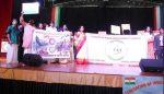 മലയാളി അസോസിയേഷന് ഓഫ് സെന്ട്രല് ഫ്ളോറിഡയുടെ ഇന്ത്യന് റിപ്പബ്ലിക് ദിനാഘോഷോല്സവം വര്ണ്ണാഭമായി