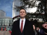 Moscow's federal censor ordered five news outlets to delete embedded copies of Navalny's RussiaGate investigation