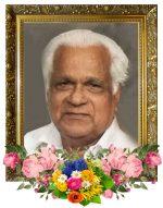 ആന്റണി വര്ക്കി തോട്ടുകടവില് (95) നിര്യാതനായി