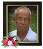 ചാക്കോ കുര്യാക്കോസ് മണലേല് (89) ടാമ്പായില് നിര്യാതനായി