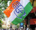 उपचुनाव: MP की मुंगावली सीट पर कांग्रेस की जीत, ओडिशा में बीजेडी ने मारी बाजी