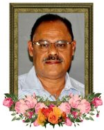 ജോണ് മാത്യു (മോന് – 59) നിര്യാതനായി