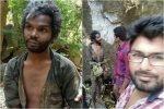 Tribal youth brutally beaten to death by local people in Attappady