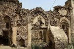 Zabid – UNESCO World Heritage Site fight to survive as brutal war closes in