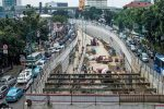 Indonesia's rapid infrastructure drive takes deadly toll ahead of the Asian Games