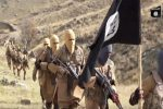 Islamic State group calls on Muslims to immigrate to Afghanistan