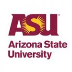 "Hindus welcome Arizona State University using ""spiritual principles of yoga"" to heal addiction"