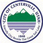 Hindu prayer to start the day of Utah's Centerville City Council on June 5