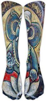 Upset Hindus urge Amazon to apologize & withdraw Lord Ganesha stockings & Om flip-flops