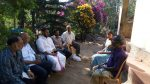 കൊലചെയ്യപ്പെട്ടത് പൗരാവകാശവും മാനവികതയും: അബ്ദുല് ഹക്കീം നദ്വി