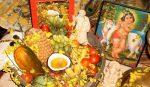 നായര് അസോസിയേഷന് ഓഫ് ഗ്രെയ്റ്റര് ചിക്കാഗോയുടെ വിഷുദിനാഘോഷങ്ങള് ഏപ്രില് 8ന്