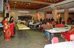 കെ.സി.എസ്.എം.ഡബ്ല്യു വിമന്സ് ഫോറത്തിന്റെ സ്നേഹാലയം പ്രൊജക്ട്